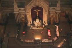 Basilique-Sainte-Thérèse-de-Lisieux-031.jpg