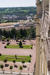Basilique-Sainte-Thérèse-de-Lisieux-033.jpg