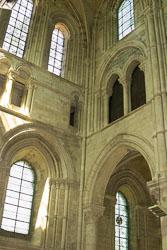 Cathédrale-Saint-Pierre-de-Lisiex-004.jpg
