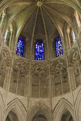 Cathédrale-Saint-Pierre-de-Lisiex-010.jpg