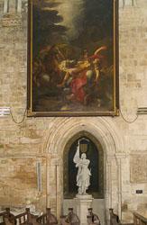 Cathédrale-Saint-Pierre-de-Lisiex-012.jpg