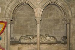 Cathédrale-Saint-Pierre-de-Lisiex-013.jpg
