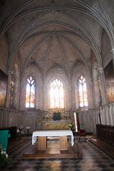 L-Eglise