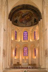 Caen,-Abbaye-aux-Dames,-Eglise-de-la-Ste-Trinité-017.jpg