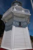 Akora Head Lighthouse -003