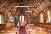 St_Peter's_Church_Akora-003