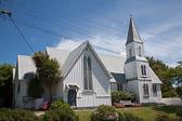 St_Peter's_Church_Akora-011