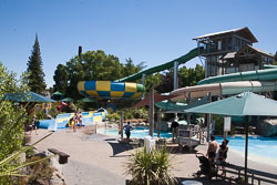 Thermal_Pools_-_Spa,_Hanmer_Springs_-003.jpg
