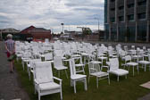 185 Empty Chairs, Christchurch -007