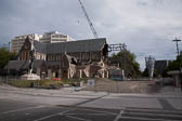 Cathedral Square, Christchurch -029