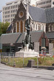 Cathedral Square, Christchurch -033