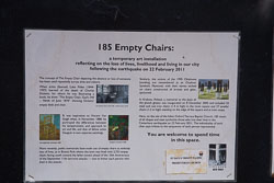 185_Empty_Chairs,_Christchurch_-001.jpg