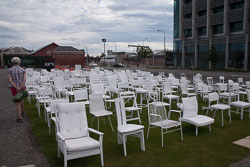 185_Empty_Chairs,_Christchurch_-007.jpg