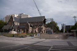 Cathedral_Square,_Christchurch_-029.jpg