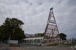 Christchurch_-231.jpg