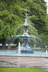 Christchurch_Botanic_Gardens-005.jpg