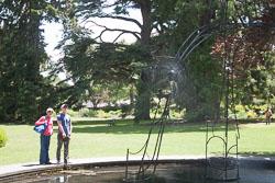 Christchurch_Botanic_Gardens-015.jpg