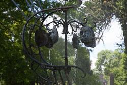 Christchurch_Botanic_Gardens-017.jpg