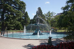 Christchurch_Botanic_Gardens-227.jpg
