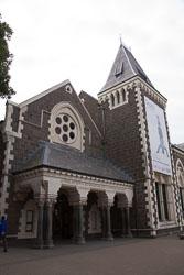 Christchurch_Museum-041.jpg