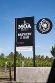 Moa Brewery -001