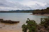 Abel Tasman Walkway, Marahau 016