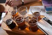 Beer Break, Motueka -003