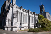 Nelson Cathedral 006