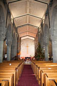 Nelson Cathedral 010