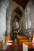 Nelson Cathedral 012