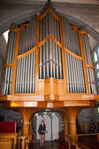 Nelson Cathedral 024