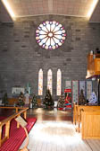 Nelson Cathedral 027