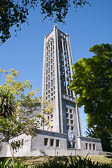 Nelson Cathedral 044
