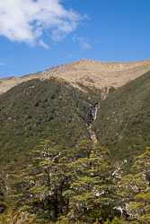 Marleborough_and_Tasman
