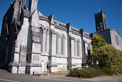 Nelson_Cathedral_006.jpg