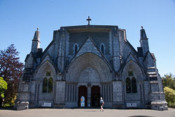 Nelson_Cathedral_008.jpg