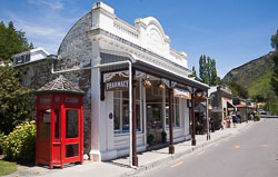 Arrowtown_002.jpg