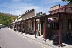 Arrowtown_004.jpg