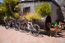 Arrowtown_017.jpg
