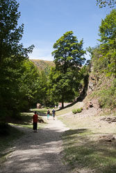 Arrowtown_045.jpg