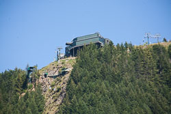 Coronet_Peak,_Queenstown_-005.jpg