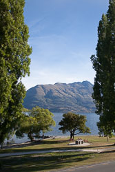 Eyre_Mountains,_Queenstown_-007-1.jpg