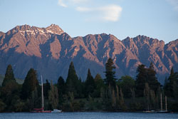 Eyre_Mountains,_Queenstown_-007.jpg