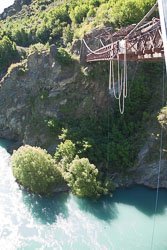 Karawau_Bridge,_Bungy_Jumping_002.jpg