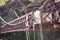 Karawau_Bridge,_Bungy_Jumping_003.jpg