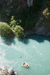 Karawau_Bridge,_Bungy_Jumping_010.jpg