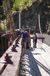 Karawau_Bridge,_Bungy_Jumping_012.jpg