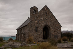 Lake_Tekapo,_Church_of_the_Good_Shepherd_-001.jpg
