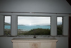 Lake_Tekapo,_Church_of_the_Good_Shepherd_-009.jpg