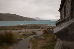 Lake_Tekapo,_Church_of_the_Good_Shepherd_-015.jpg